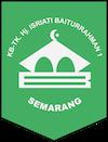 KB - TK Isriati Baiturrahman 1